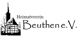 Heimatverein Beuthen e.V.